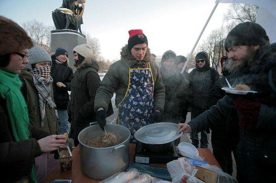 СПб,  28.01.2012